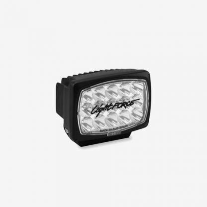 Striker LED Single Light