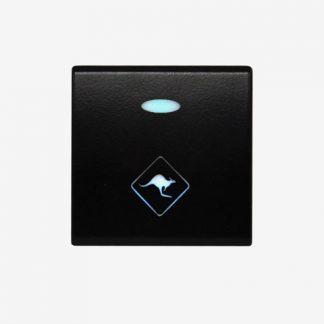 Lightforce Switch for Toyota Prado and RAV4