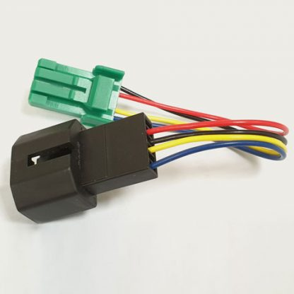 TY Switch Harness Connector for Holden Colorado