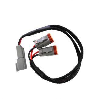 Wiring Harnesses Lightforce Custom Switches