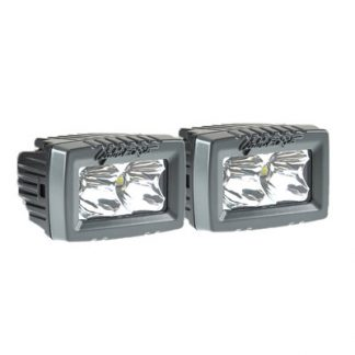 LED Bars/Utility Lights