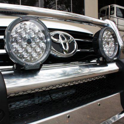 Lightforce 180SD LED Driving Lights