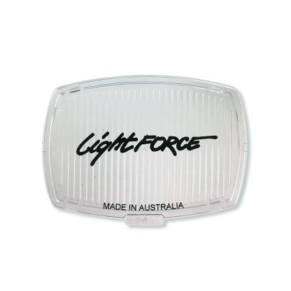 Striker LED Clear Combo filter