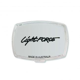 Striker LED Clear Flood filter