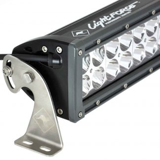 Lightforce Dual Row LED Bar