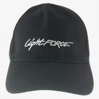 Lightforce Cap
